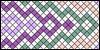 Normal pattern #25577 variation #93855