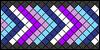 Normal pattern #20800 variation #93863