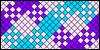 Normal pattern #54750 variation #93869