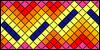 Normal pattern #46118 variation #93876