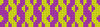Alpha pattern #54791 variation #93882