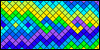 Normal pattern #52176 variation #93883