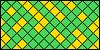 Normal pattern #54782 variation #93885