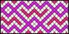 Normal pattern #54797 variation #93887