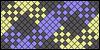 Normal pattern #54750 variation #93888