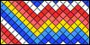 Normal pattern #48544 variation #93900