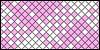 Normal pattern #28674 variation #93909