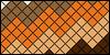 Normal pattern #17491 variation #93918