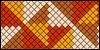 Normal pattern #9913 variation #93924