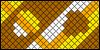Normal pattern #54319 variation #93925