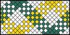 Normal pattern #21940 variation #93928