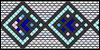 Normal pattern #54813 variation #93939