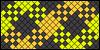 Normal pattern #54750 variation #93944
