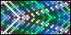 Normal pattern #7954 variation #93947