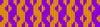 Alpha pattern #54791 variation #93948