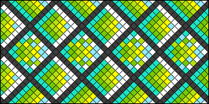 Normal pattern #54724 variation #93950