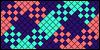 Normal pattern #54750 variation #93956