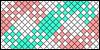 Normal pattern #54750 variation #93958