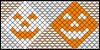 Normal pattern #54602 variation #93960
