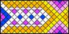 Normal pattern #29554 variation #93963