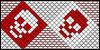 Normal pattern #49976 variation #93965