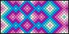 Normal pattern #54313 variation #93972