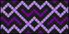Normal pattern #54797 variation #93977