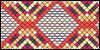 Normal pattern #54483 variation #93994