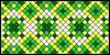 Normal pattern #49018 variation #93996