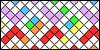 Normal pattern #29329 variation #93997