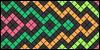 Normal pattern #25577 variation #94003