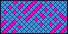 Normal pattern #54854 variation #94008