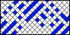 Normal pattern #54854 variation #94009