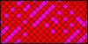 Normal pattern #54854 variation #94012