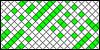 Normal pattern #54854 variation #94013