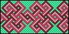 Normal pattern #54855 variation #94014