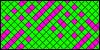 Normal pattern #54854 variation #94017