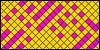 Normal pattern #54854 variation #94018