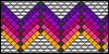 Normal pattern #42166 variation #94026