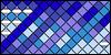 Normal pattern #52544 variation #94035