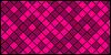 Normal pattern #15386 variation #94043