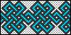 Normal pattern #54855 variation #94045