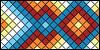 Normal pattern #54310 variation #94050