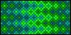 Normal pattern #37868 variation #94055