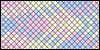 Normal pattern #22316 variation #94057
