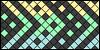 Normal pattern #50002 variation #94059