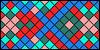 Normal pattern #37896 variation #94061