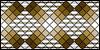 Normal pattern #52643 variation #94070