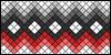 Normal pattern #44186 variation #94077