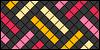 Normal pattern #54291 variation #94079
